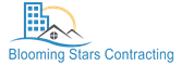 Blooming Stars Contracting L.L.C
