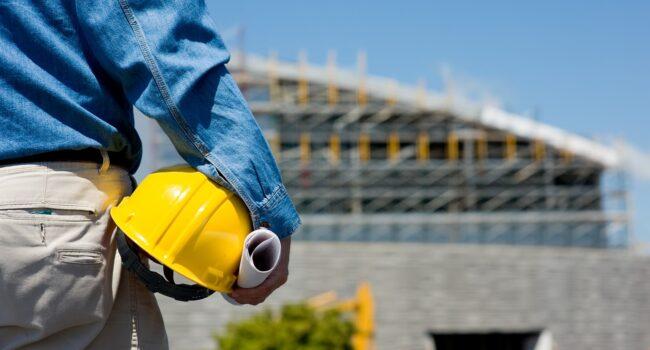 construction-project-management-2